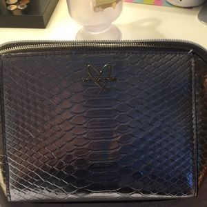 💖⚡️VICTORIA SECRET MAKEUP BAG⚡️ 💖